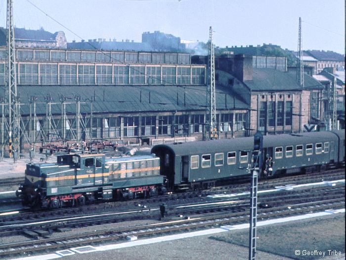196907xx-E0034.jpg