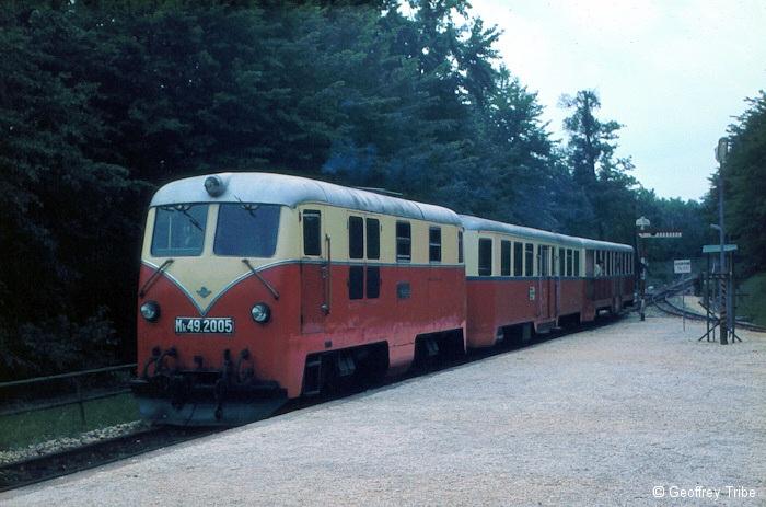 19690630-D0074.jpg