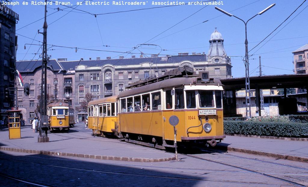 budapest_10_aug_17_1967_moricz_zs_korter.jpg