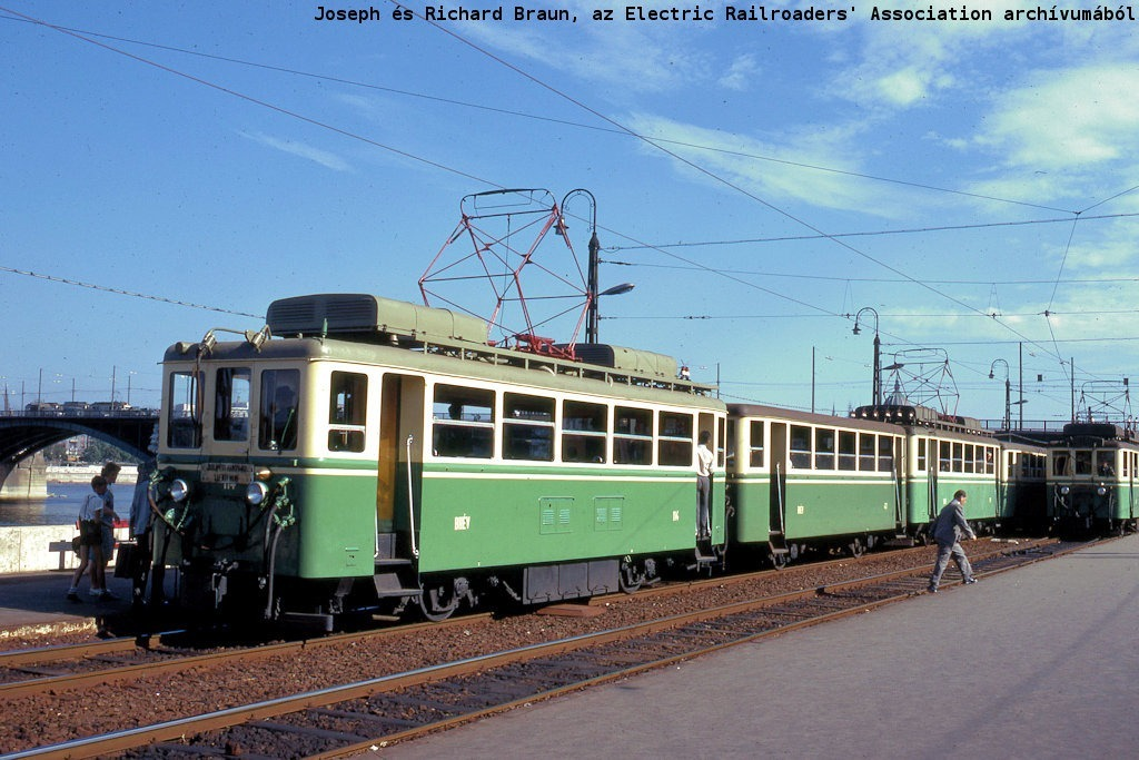 budapest_11_aug_16_1967_marget_hid_term-0.jpg
