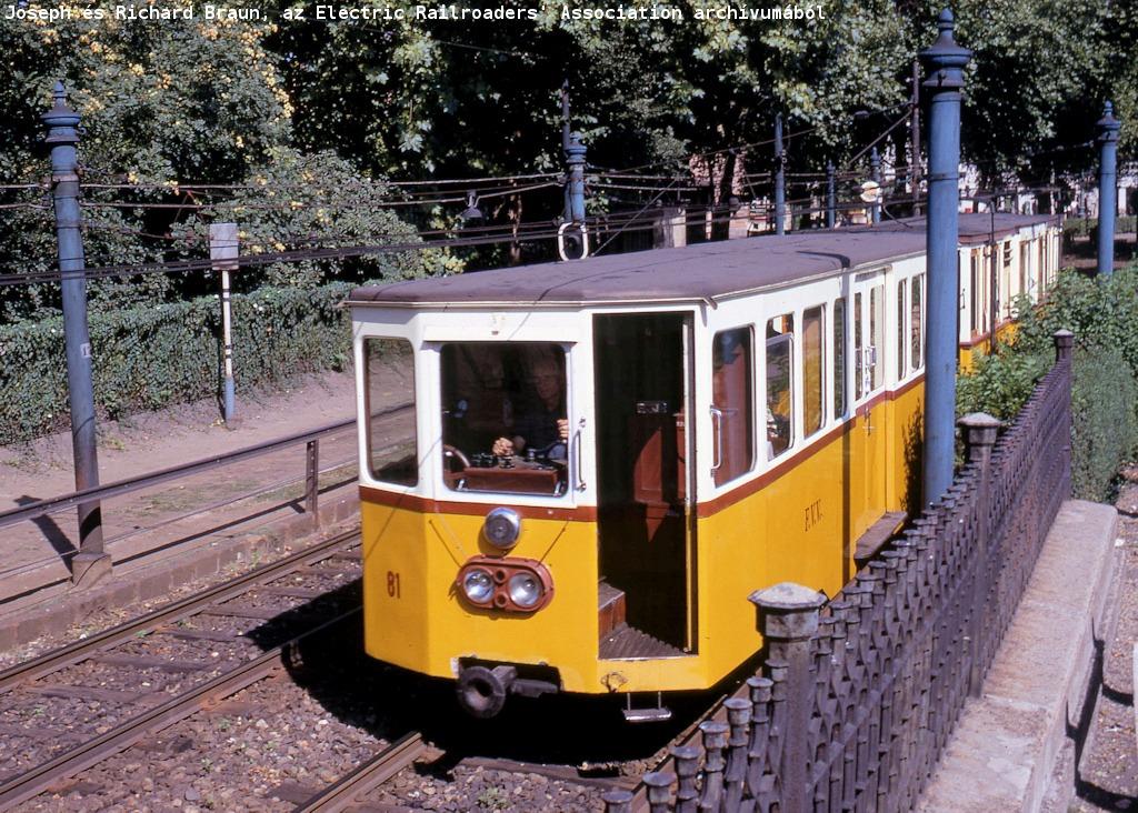 budapest_12_aug_17_1967_zoo_station.jpg