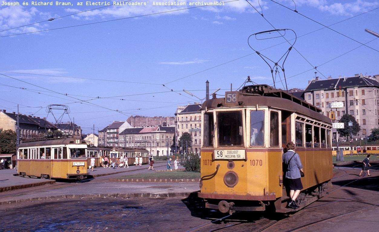 budapest_13_aug_16_1967_moskva_ter.jpg