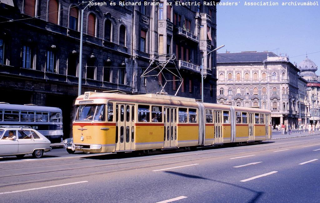 budapest_17_aug_16_1967_rakoczi_ut-1.jpg