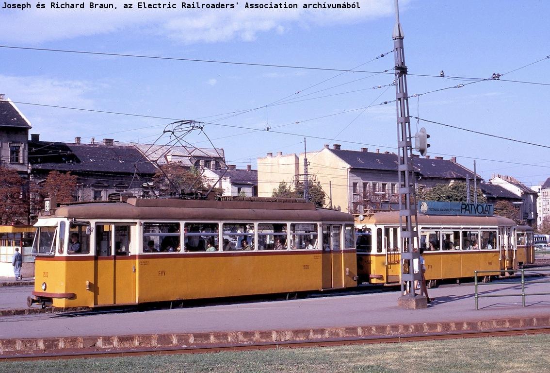 budapest_19_aug_16_1967_moskva_ter.jpg