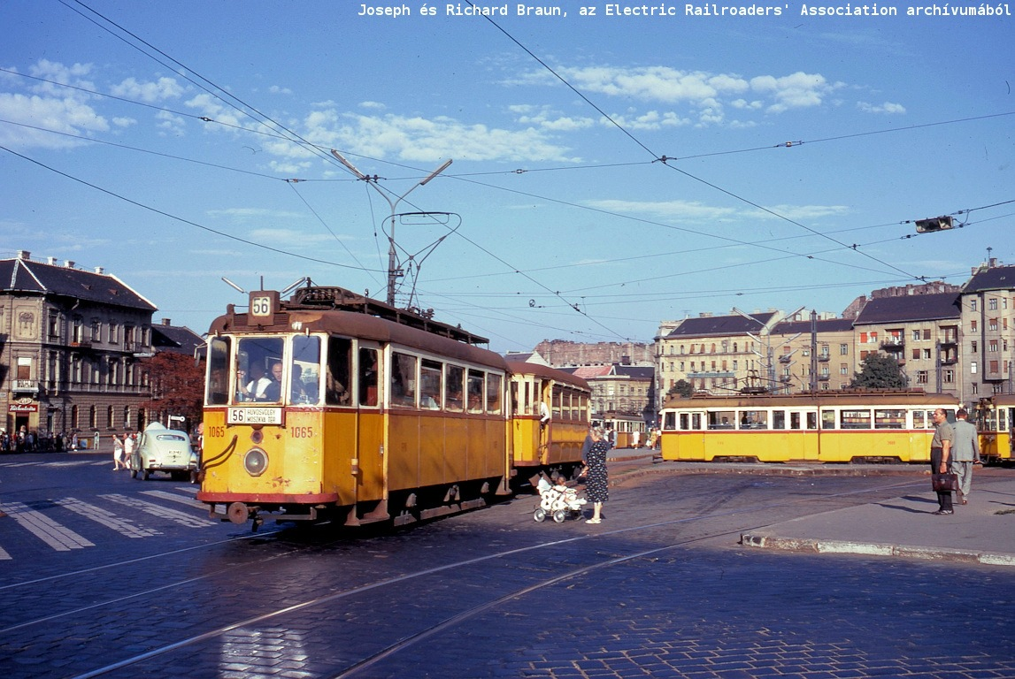 budapest_1_aug_16_1967_moskva_ter.jpg