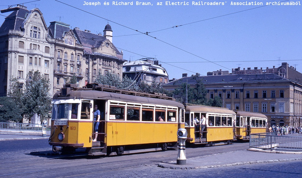budapest_20_aug_17_1967_dimitrov_ter_at_szabadsag_hid.jpg