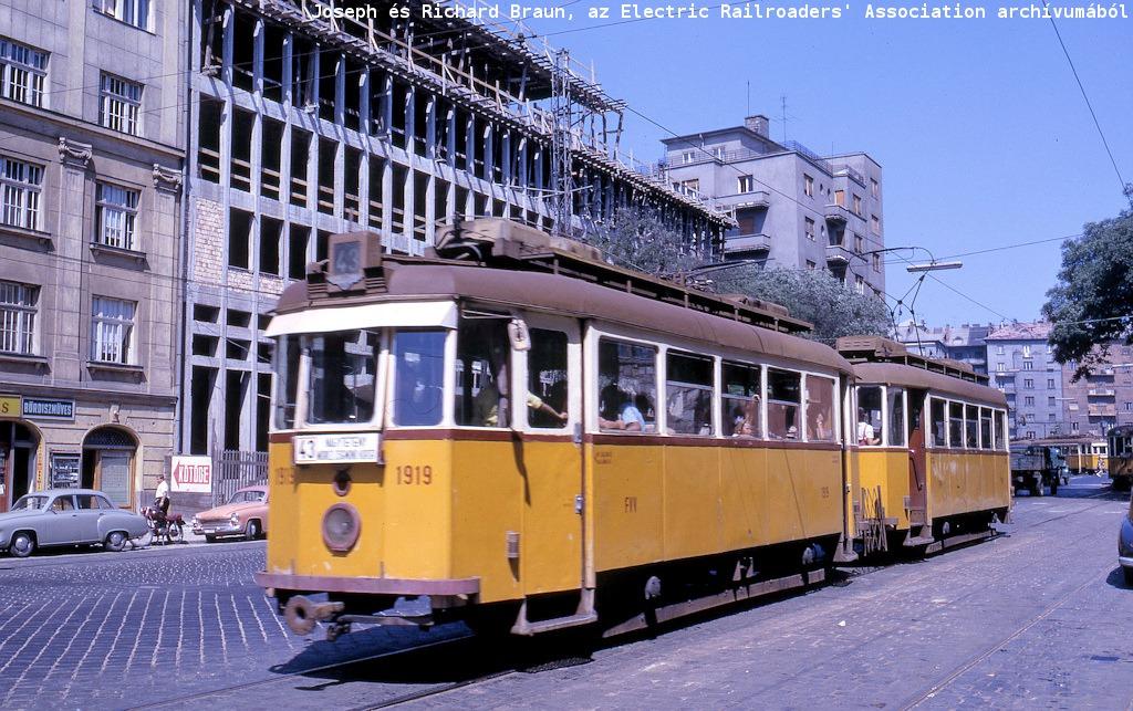 budapest_21_aug_17_1967_fehervari_ut.jpg