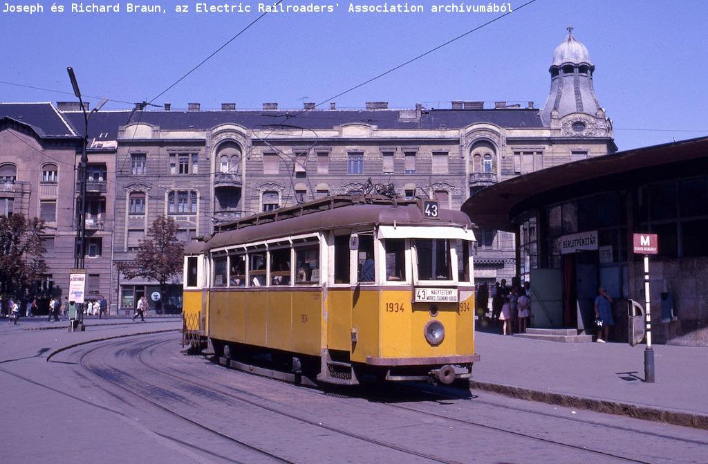 budapest_22_aug_17_1967_moricz_zs_korter.jpg