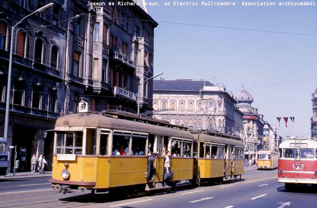 budapest_23_aug_16_1967_rakoczi_ut-1.jpg