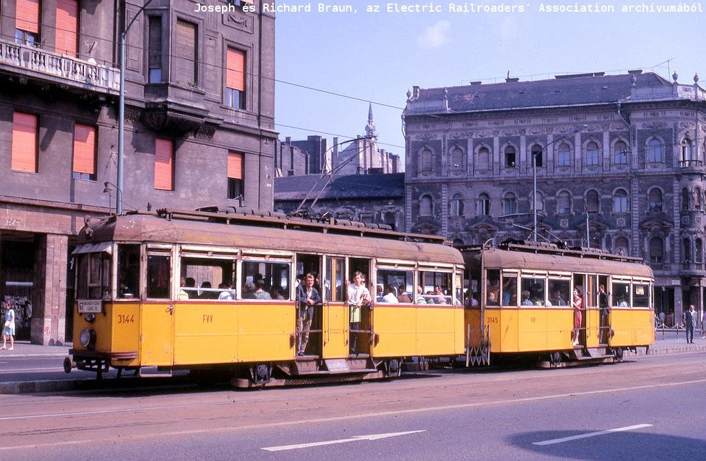 budapest_24_aug_18_1967_rakoczi_ut.jpg