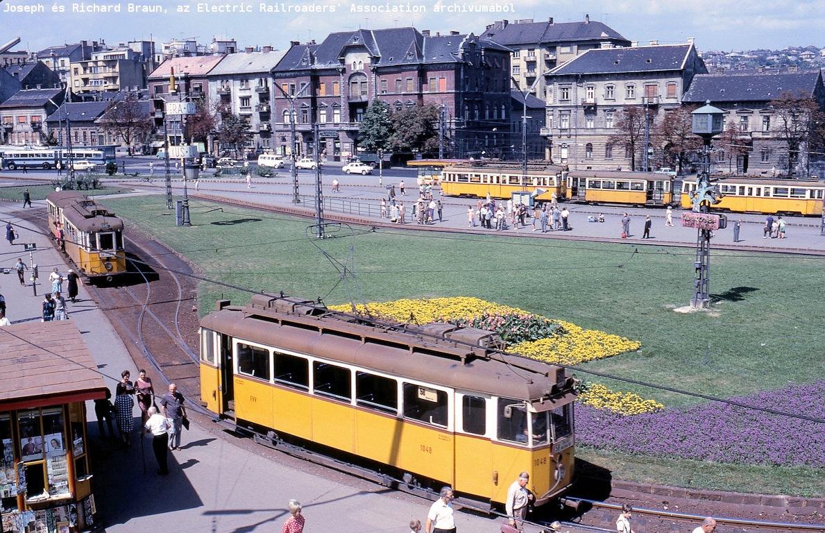 budapest_2_aug_17_1967_moskva_ter.jpg
