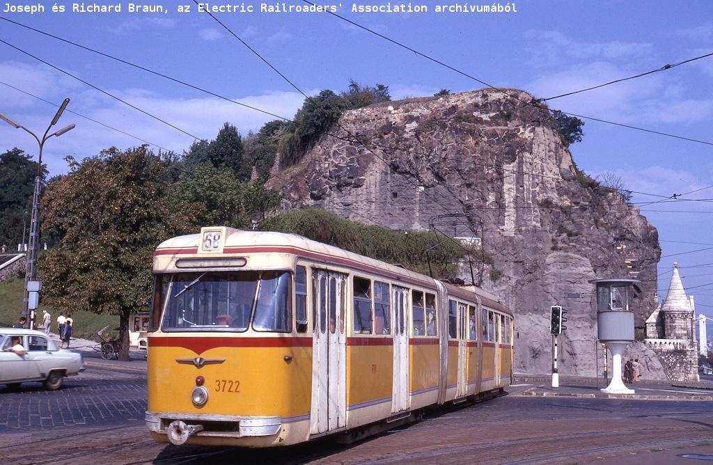 budapest_32_aug_18_1967_szt_gellert_ter.jpg