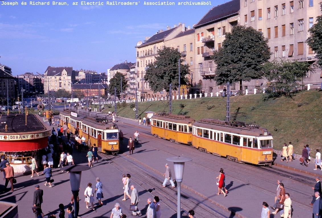 budapest_33_aug_16_1967_moskva_ter.jpg