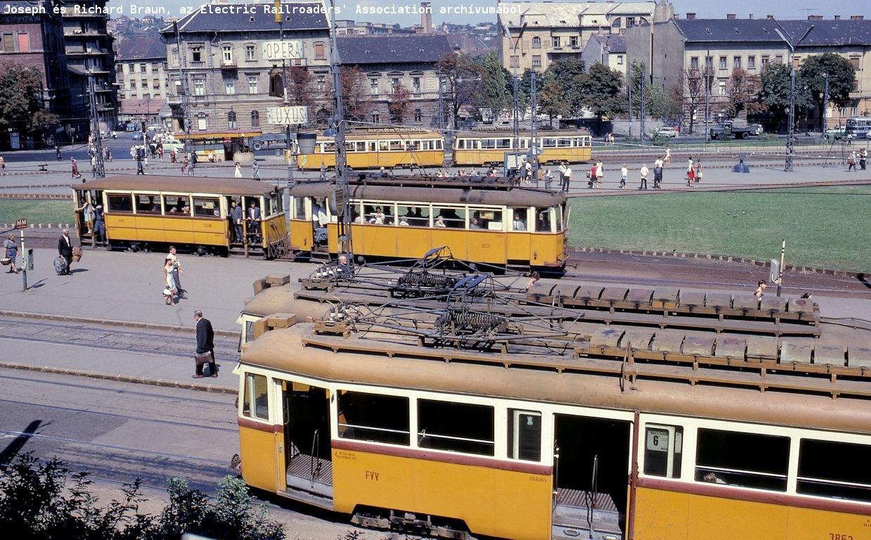 budapest_35_aug_17_1967_moskva_ter.jpg
