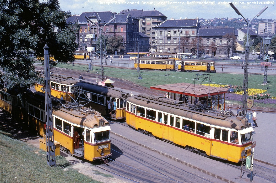 budapest_38_aug_17_1967_moskva_ter.jpg