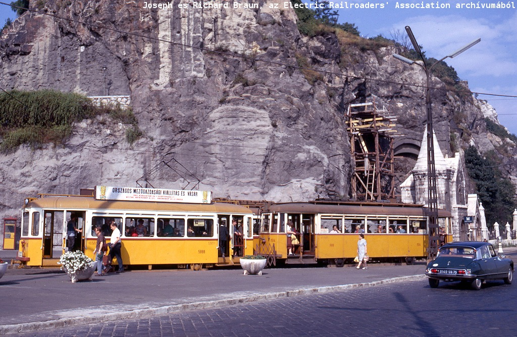 budapest_39_aug_18_1967_szt_gellert_ter.jpg