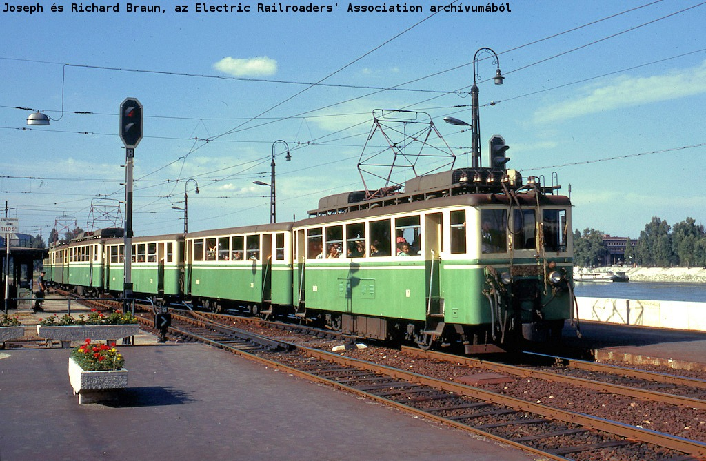 budapest_3_aug_16_1967_margit_hid_term_interurban-0.jpg