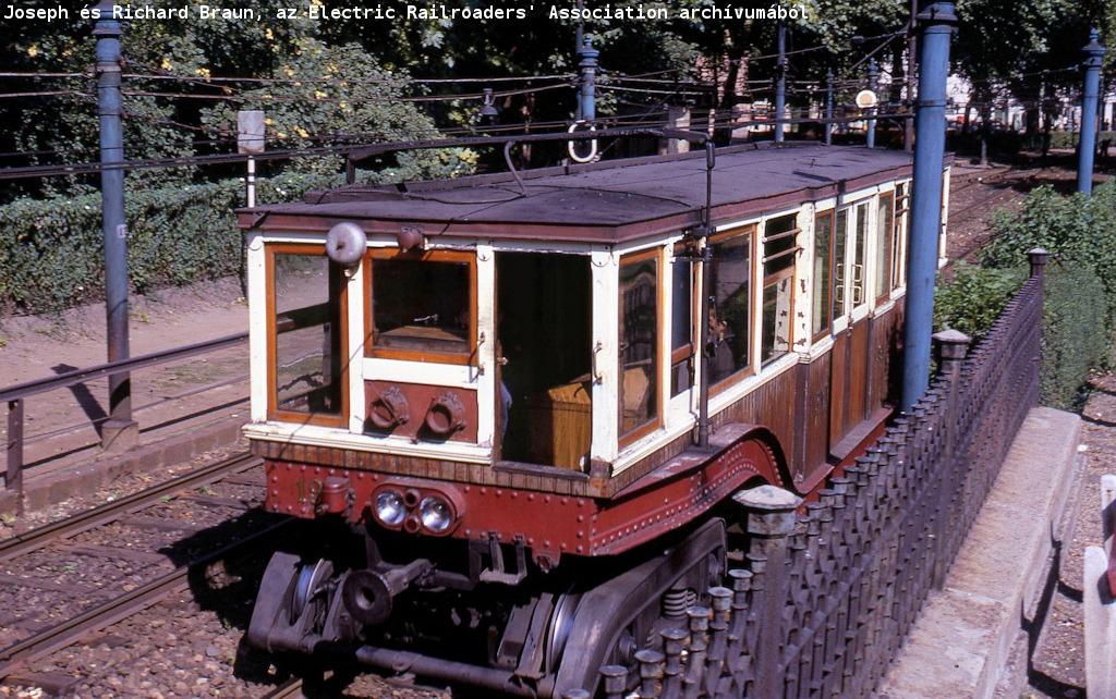 budapest_44_aug_17_1967_zoo_station.jpg