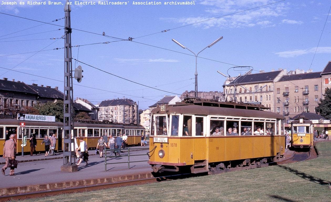 budapest_4_aug_16_1967_moskva_ter.jpg