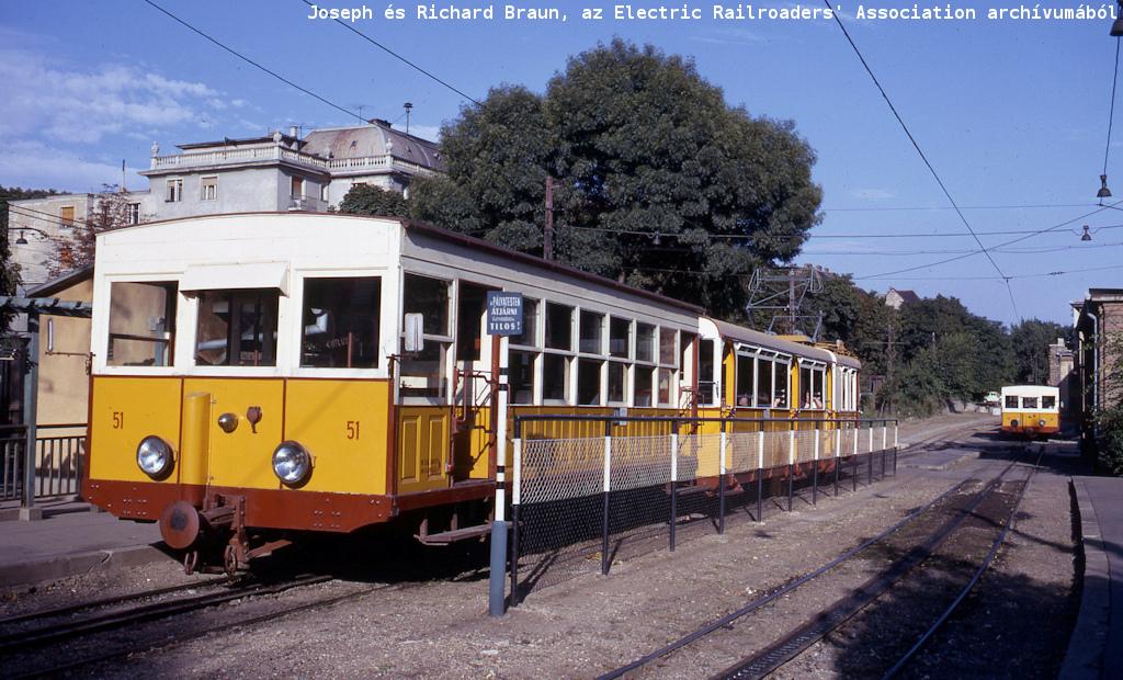 budapest_6_aug_16_1967_varosmajor_term_funicular.jpg