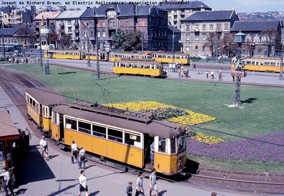 budapest_7_aug_17_1967_moskva_ter.jpg