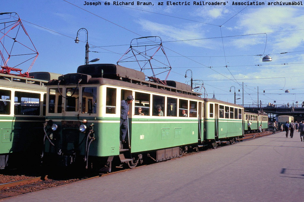 budapest_8_aug_16_1967_marget_hid_term-0.jpg