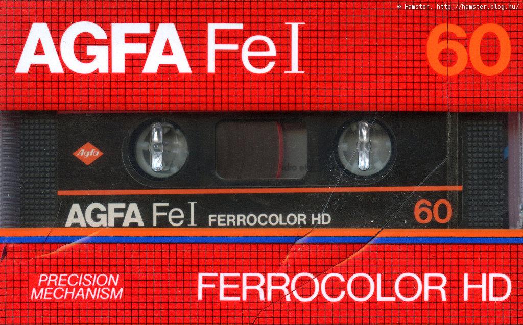 agfa_ferrocolorhd_82-sai8-softness.jpg