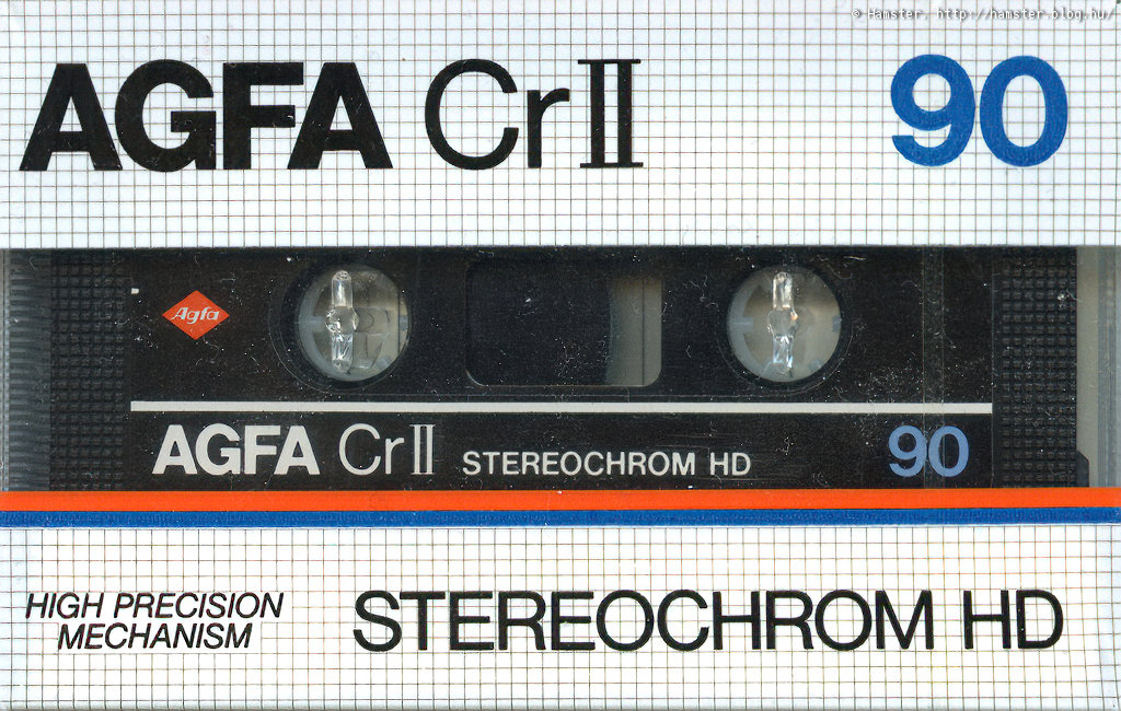 agfa_stereochromhd_82-sai8-softness.jpg