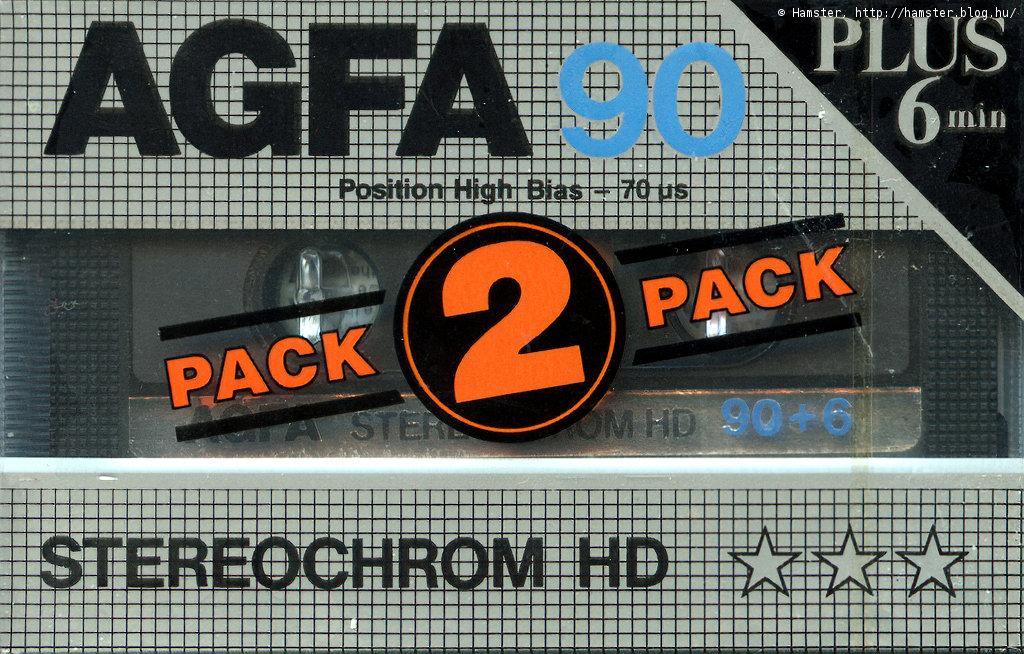 agfa_stereochromhd_85-sai8-softness.jpg