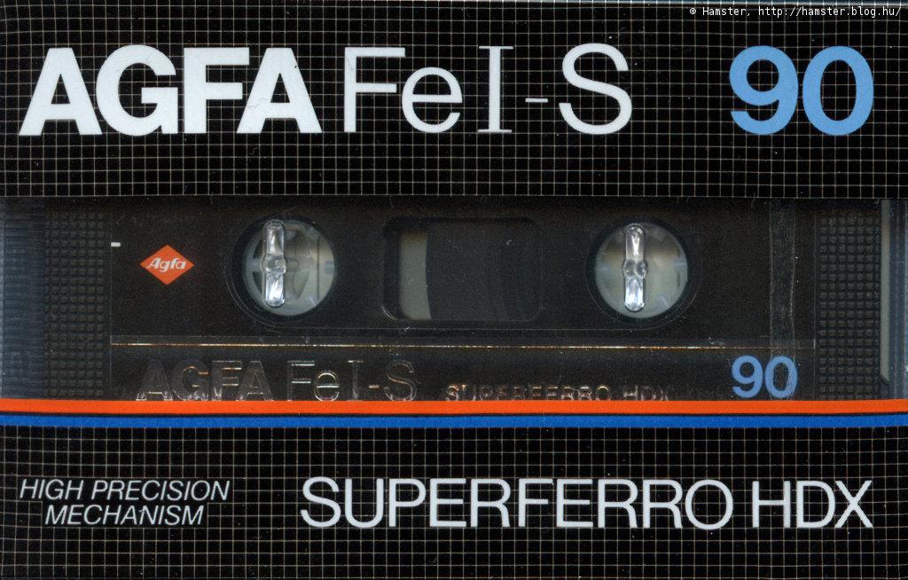 agfa_superferrohdx_82-sai8-softness.jpg