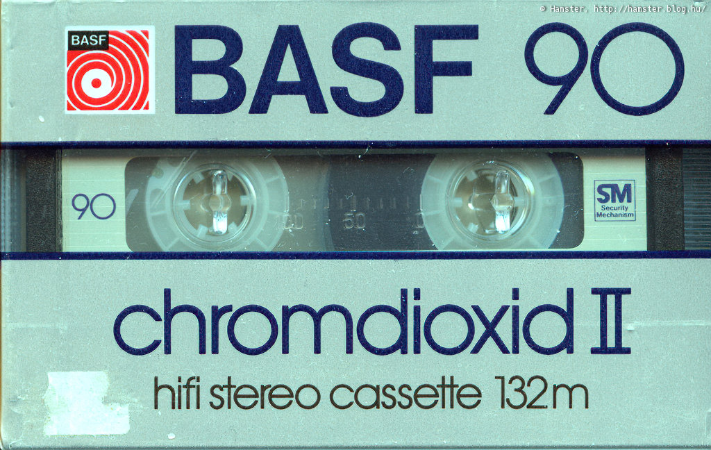 basf_chromdioxidii_82-sai8-softness.jpg