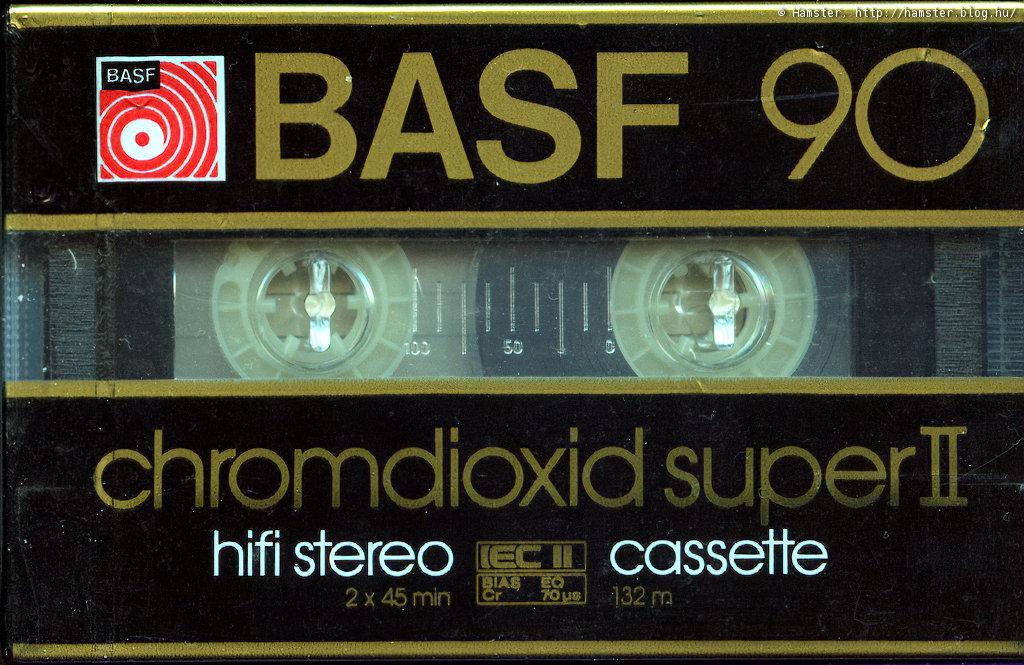 basf_chromdioxidsuperii_84-sai8-softness.jpg