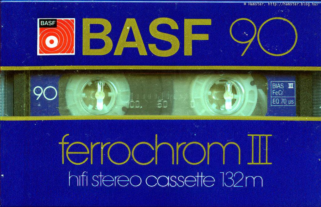 basf_ferrochromiii_81-sai8-softness.jpg