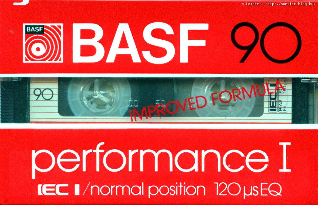basf_us_performancei_82-sai8-softness.jpg