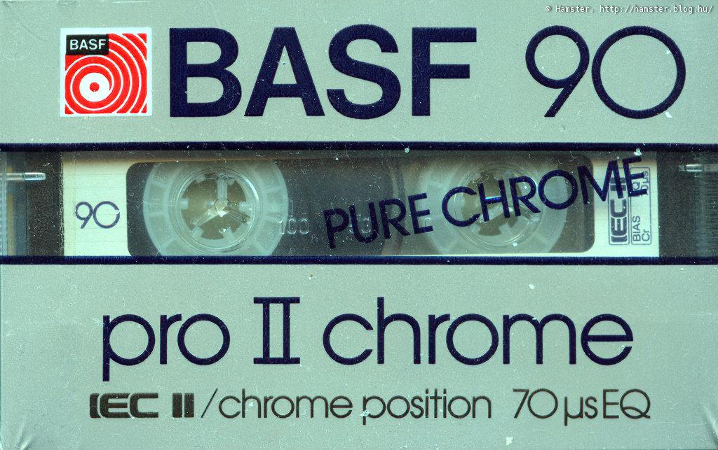 basf_us_proiichrome_82-sai8-softness.jpg