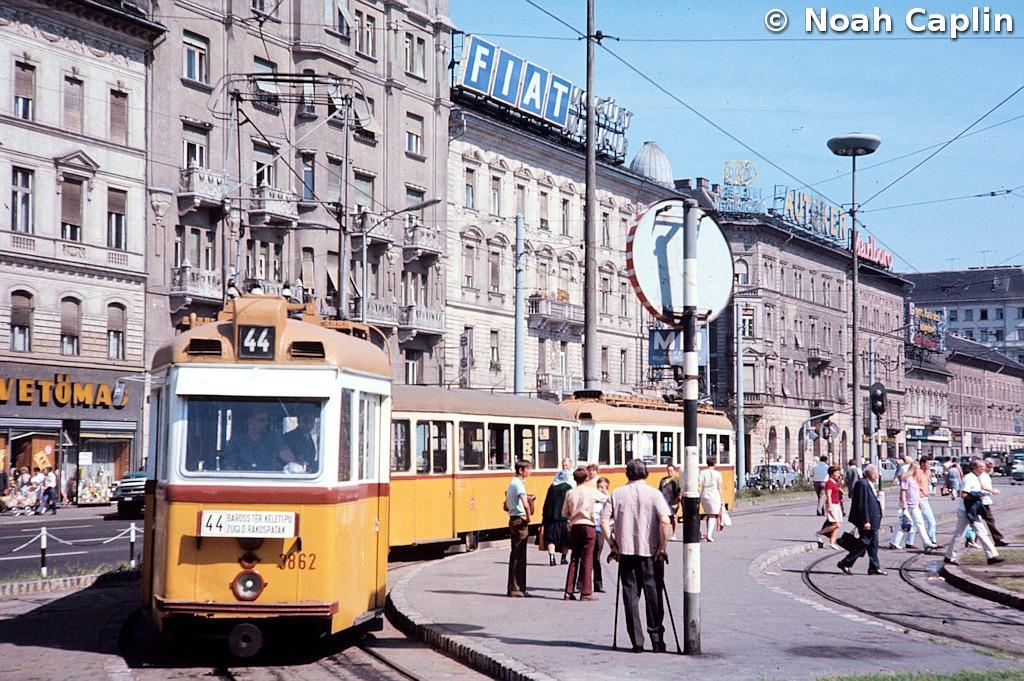 197309688.jpg