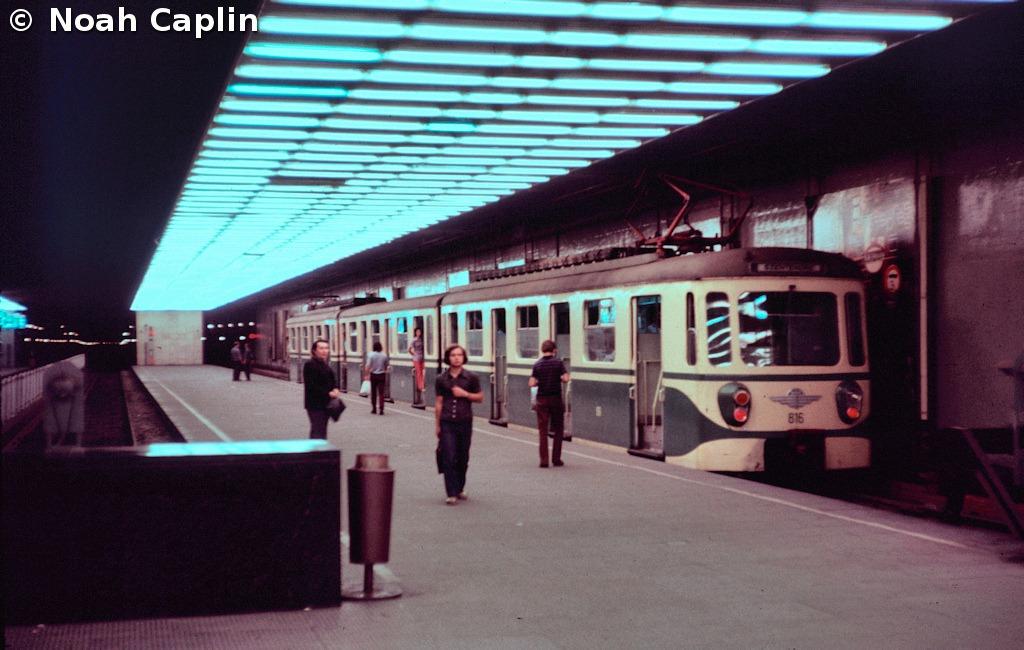 197309743-2.jpg