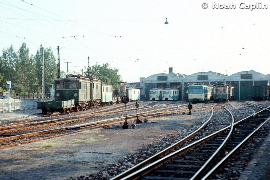 197309879.jpg