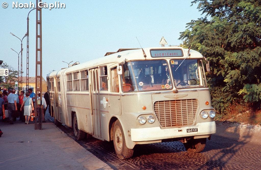 197309880.jpg