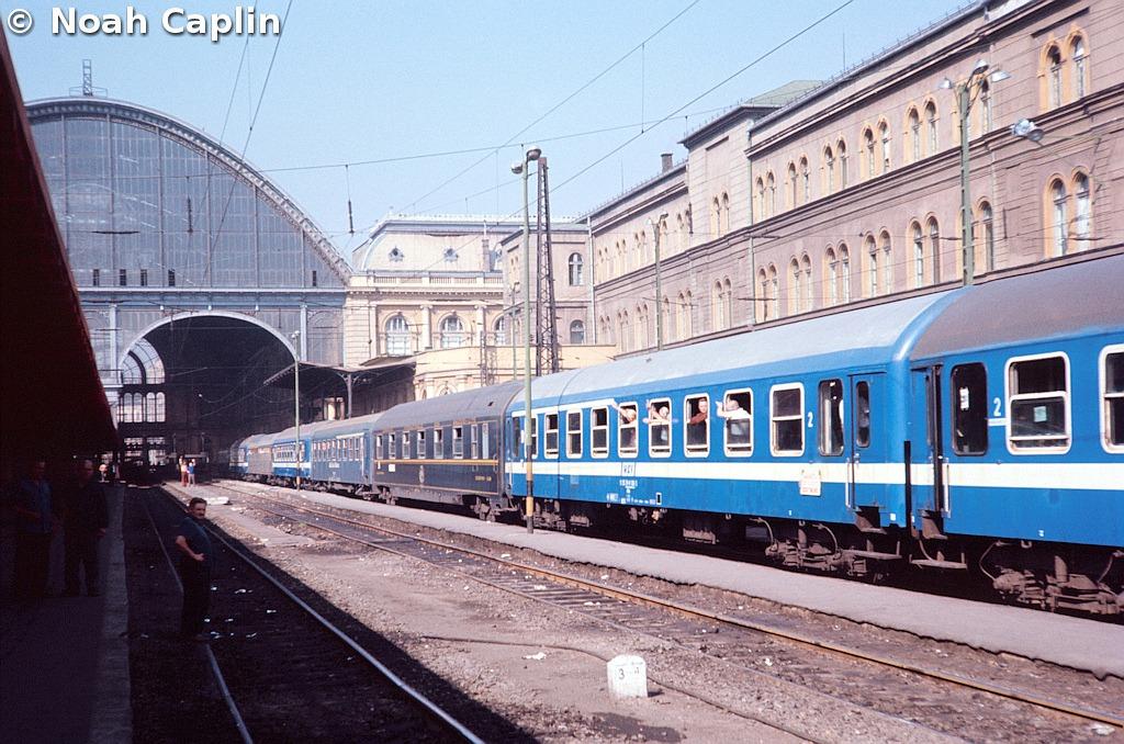 197309889.jpg