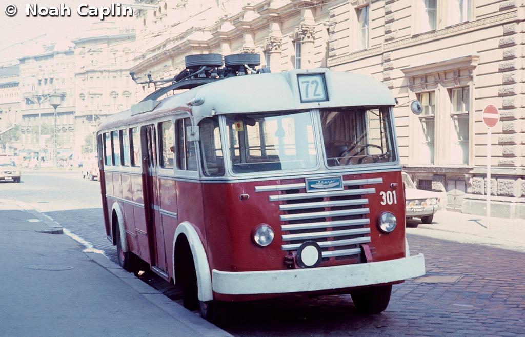 197309908.jpg