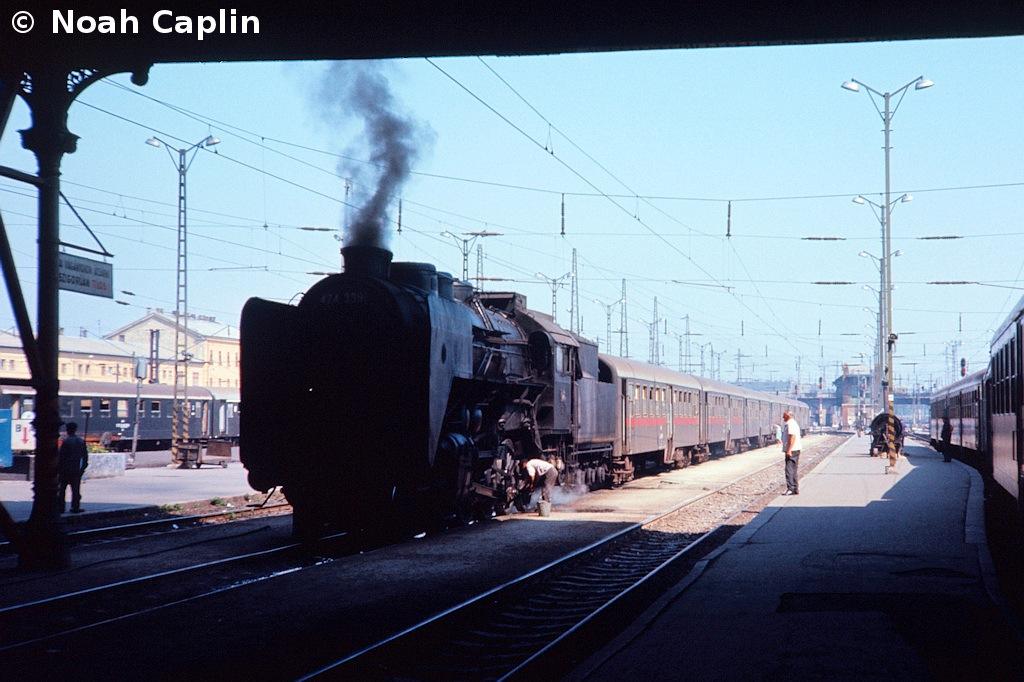 197309956.jpg