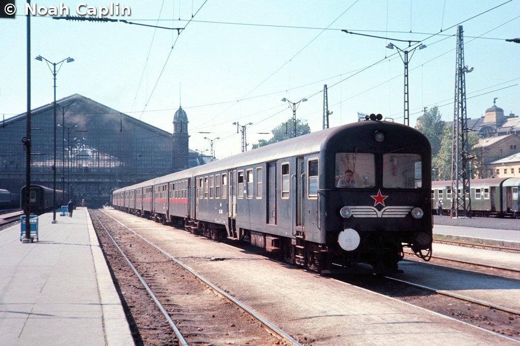 197309959.jpg