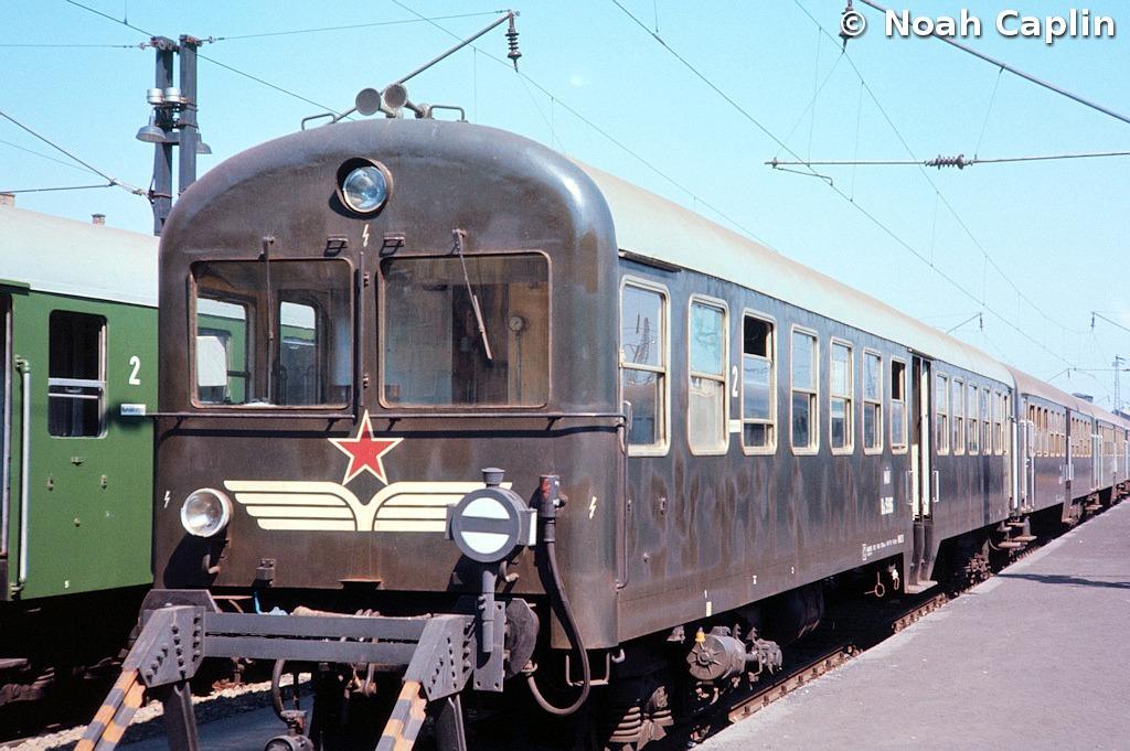 197309967.jpg