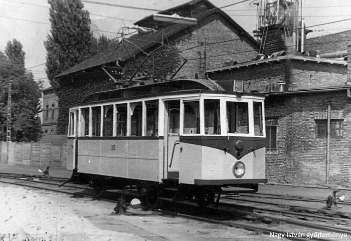 SZKV505_uj_1962.jpg