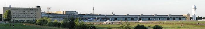 Tempelhof_epulet_kicsi.jpg