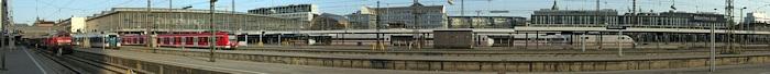 Munchen_Hauptbahnhof_kicsi.jpg