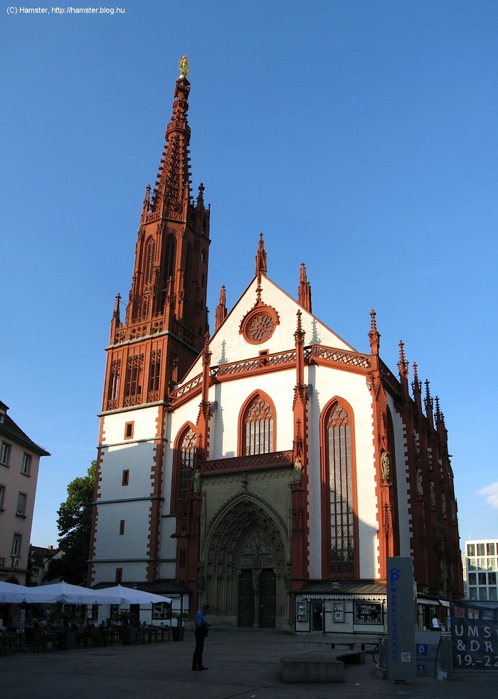 Wurzburg_Marienkapelle.jpg