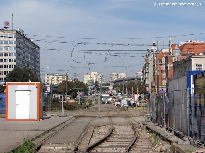 katow299.jpg