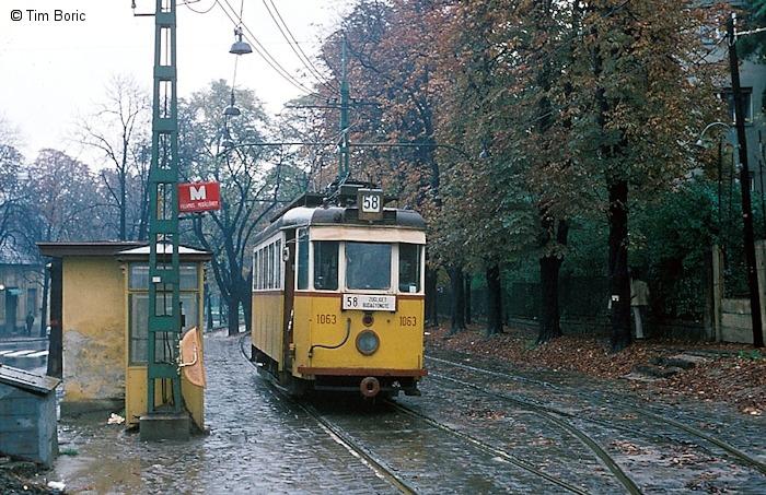 Lijn58_Budagyongye_1063.jpg